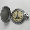 Карманные часы Молния Севастополь 3602