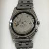 наручные часы Полет de luxe СССР 23 камня позолота автомат