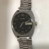 Мужские наручные часы Слава черные СССР