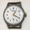 Мужские наручные часы Seconda СССР