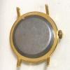 наручные часы Чайка СССР олимпийские