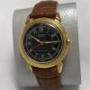 Мужские наручные часы Родина СССР редкие позолоченные