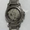 мужские часы Восток СССР позолоченные 18 камней AU 2,5
