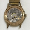 наручные часы Луч СССР 23 камня черные редкие