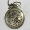 наручные часы Слава СССР автомат 27 камней