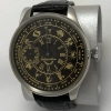 Мужские наручные часы Златоустовские СССР марьяж