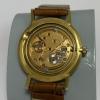 Мужские наручные часы Луч СССР перестройка кварц
