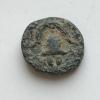 Древнегреческая монета Македонии редкая