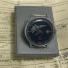 Мужские наручные часы Слава МИГ СССР 21 камень