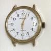 Мужские наручные часы Полет на 17 камнях