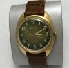 Мужские наручные часы Восток СССР на 17 камнях