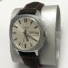 наручные часы Orient фреза белые
