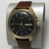 Мужские наручные советские часы Слава хорошие