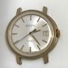 Наручные мужские часы Восток СССР позолоченные 17 камней