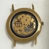 Мужские наручные часы Слава СССР 30 лет победы