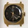наручные часы Луч СССР 30 лет победы