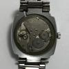 Карманные часы Молния малые СССР редкие