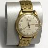 Наручные мужские часы Восток СССР полутонкий