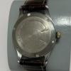 Мужские наручные часы Вымпел СССР позолоченные