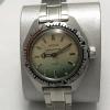 Командирские часы Амфибия Восток СССР антимангнитные