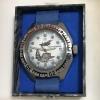 Командирские часы с авианосцем