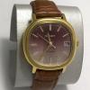 наручные часы Полет СССР 2414 позолоченные 17 камней 1 МЧЗ