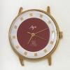 Мужские наручные часы Луч 60 лет СССР