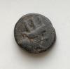 Древнегреческая монета Финикии
