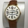 Мужские наручные часы Слава СССР AU 10 автоподзавод