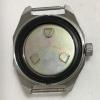 мужские часы Луч СССР позолоченные AU 20