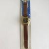 Мужские наручные часы Ракета на механике