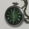 Карманные часы Заря СССР