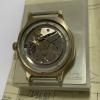 Мужские наручные часы Ракета с вечным календарем СССР