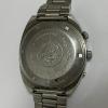 наручные часы Ракета Коперник белые