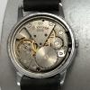 Карманные часы Молния СССР узоры 18 камней