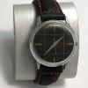 Наручные мужские часы Ракета СССР оригинальные 2609