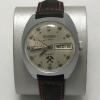 Мужские наручные часы Seconda СССР редкие