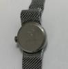 Мужские наручные часы Полет de luxe СССР 23 камня позолоченные