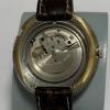 Карманные часы Молния 50 лет победы