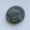 Монета Древней Греции Троада