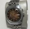 Мужские наручные часы Слава сделано в СССР олимпийские