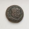 Древнеримская монета Константин Великий