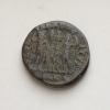 Интересные монеты царской России