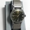 Мужские наручные часы Слава СССР 27 камней