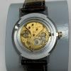 Наручные мужские часы Слава СССР коричневые