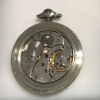 наручные часы Полет будильник из СССР