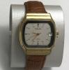 Мужские наручные часы Poljot USSR красивые