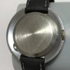 наручные часы Ракета СССР 2603