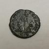 мужские часы Слава СССР с двумя календарями