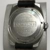 наручные часы Ракета 2609 НА Союз